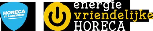 Energie Vriendelijke Horeca