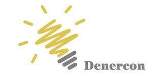 DENERCON