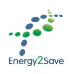 ENERGY2SAVE